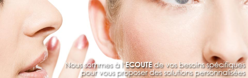 5 SENS_Ecouter_France