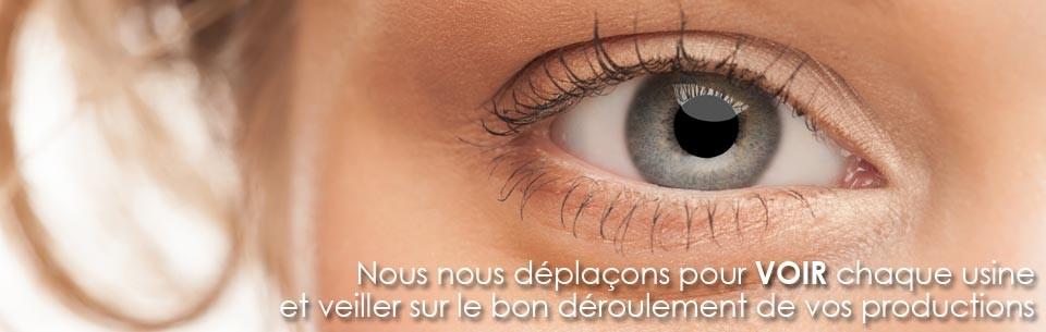 5 SENS_Voir_France