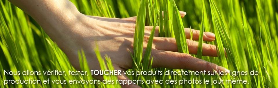 5 SENS_Toucher_France